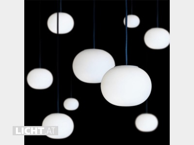 Flos Glo-Ball S